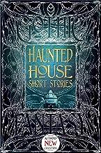 Haunted House Short Stories (Gothic Fantasy)