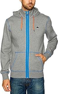 Quiksilver Graduate-KPMSW082 Men's Sweatshirt