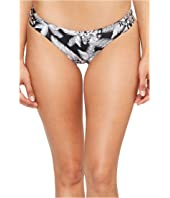 Hurley - Quick Dry Colin Surf Bottoms