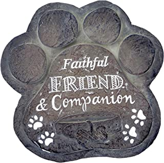 faithful friends dogs