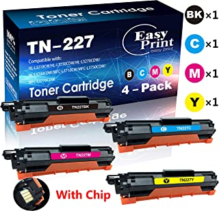 brother mfc printer ink