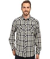 Mountain Khakis - Rodeo Shirt