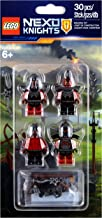 Best lego nexo knights monster army Reviews