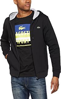 582f0ec088 Amazon.fr : Lacoste - Homme : Vêtements