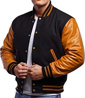 Best diy letterman jacket Reviews