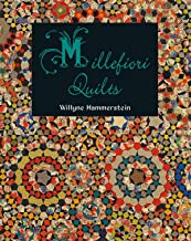 Millefiori Quilts 1 - Softcover
