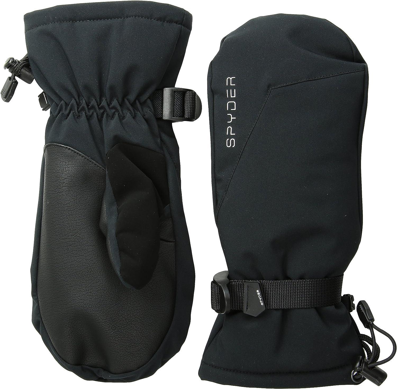Spyder Women's Essential Ski Mittens