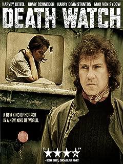 death watch 1980