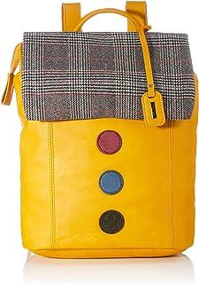 Rieker Damen H1357-68 Handtasche