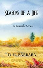 Best one book one lakeville Reviews