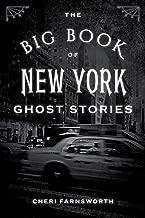 adirondack ghost stories