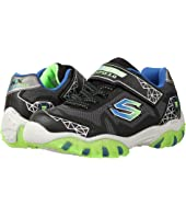 SKECHERS KIDS - Street Lightz 2.0 90560L Lights (Little Kid)