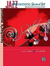 Jazz Philharmonic Second Set: Teacher's Manual