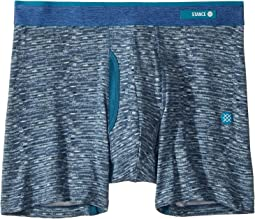 Weaver Boxer Brief