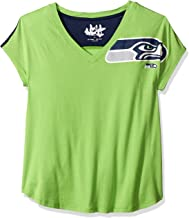 Touch by Alyssa Milano NFL Women's First Down Tee