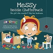 Best peter clutterbuck books Reviews