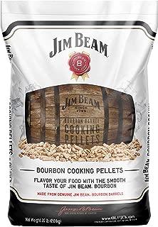 Best jim beam barrel Reviews