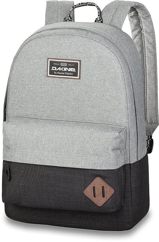 Dakine 365 Backpack – Built-in Laptop Sleeve – 21L
