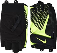 Nike Spor Gym Fıtness Unisex Ağırlık Eldiveni N.LG.38.045.LG