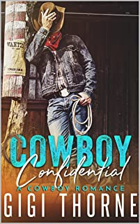 Cowboy Confidential