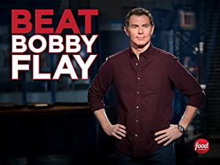 Beat Bobby Flay, Season 13