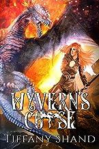 Wyvern's Curse