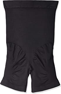 Lytess Women's Shorts