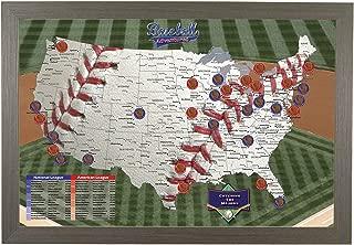 Best baseball texture map Reviews