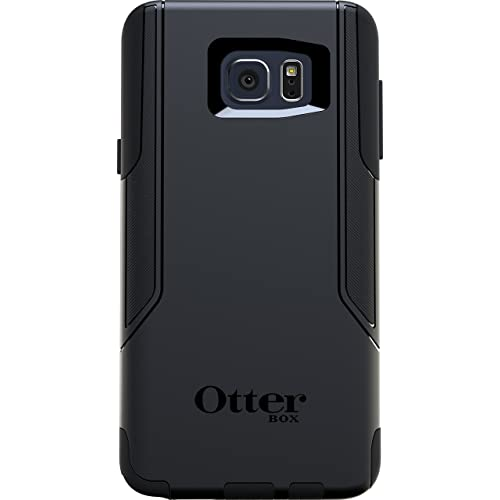 new product 1fb69 e64f5 OtterBox for Note 5: Amazon.com