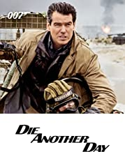 die another day full movie
