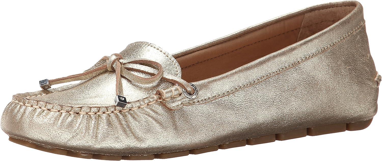 Sales for sale Sperry Top-Sider Dedication Women's Slip-On Katharine Loafer