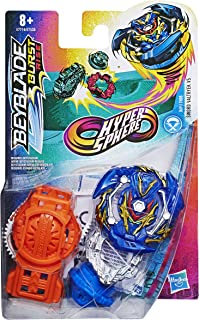 Bey Blade -  Espada (Hasbro E7710ES0)