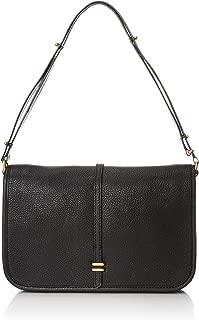 Women's Uptown Lila Bag
