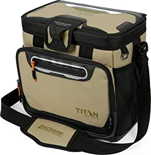 tactical performance cooler
