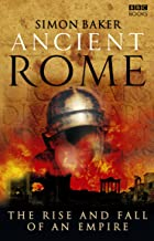 Best history of ancient rome book Reviews