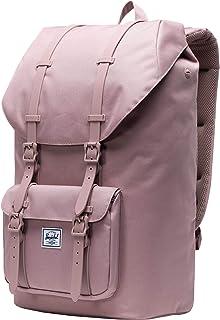 Herschel unisex-adult Herschel Little America Laptop Backpack