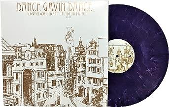 Best dance gavin dance vinyl Reviews
