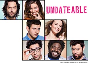 Best the undateables dvd Reviews