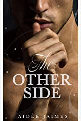 The Other Side (The Affair Duet Book 3) Kindle Edition