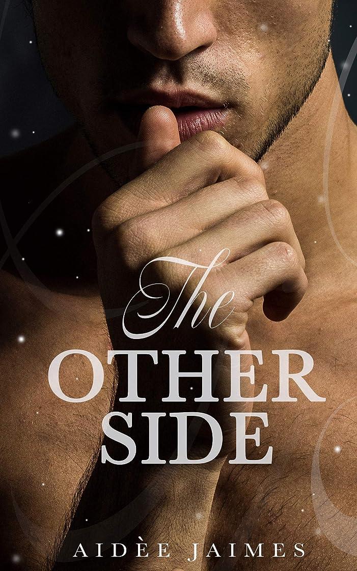 幸運なことにリーマーカーThe Other Side (The Affair Book 3) (English Edition)