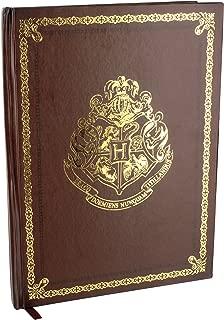 Harry Potter varita pp4215hp port/átil y bol/ígrafo