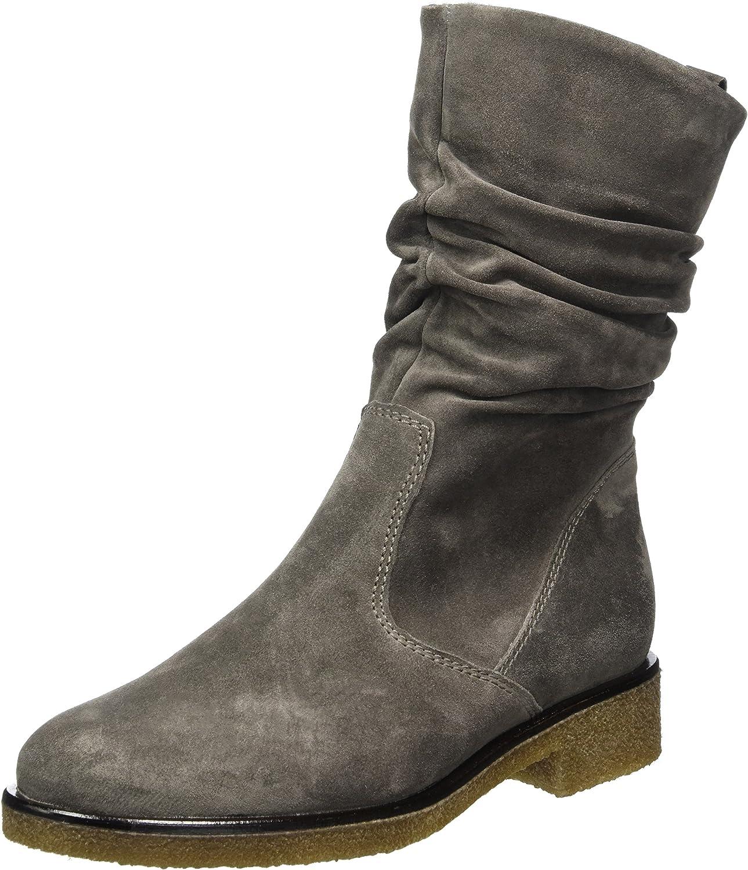 Gabor Damen Damen Damen Comfort Sport Stiefel  41ab47