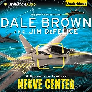Best dale brown nerve center Reviews