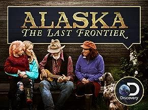 Best fear island alaska Reviews