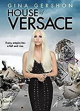 Best house of versace dvd Reviews