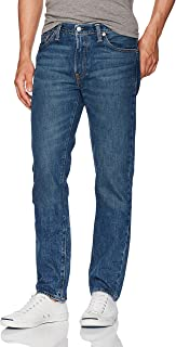Men's Made in The USA 511 Slim Fit Jean