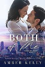Both of Me (Cross My Heart Book 1)
