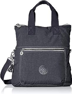 Kipling Eleva Large Handbag