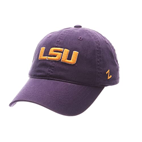 size 40 8ef67 853fd ZHATS NCAA Men s Scholarship Relaxed Hat
