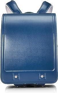 [フェリー デ エマイユ] ランドセル フェリー・デ・エマイユ トラディショナルクラリーノ・エフ]ランドセル トラディショナルクラリー PP-2915 ブルー